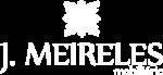 logo_jmeireles